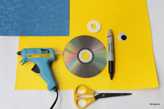 come-riciclare-i-CD