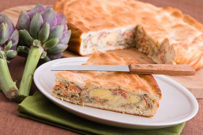 torta-pasqualina-carciofi-menu-pasqua