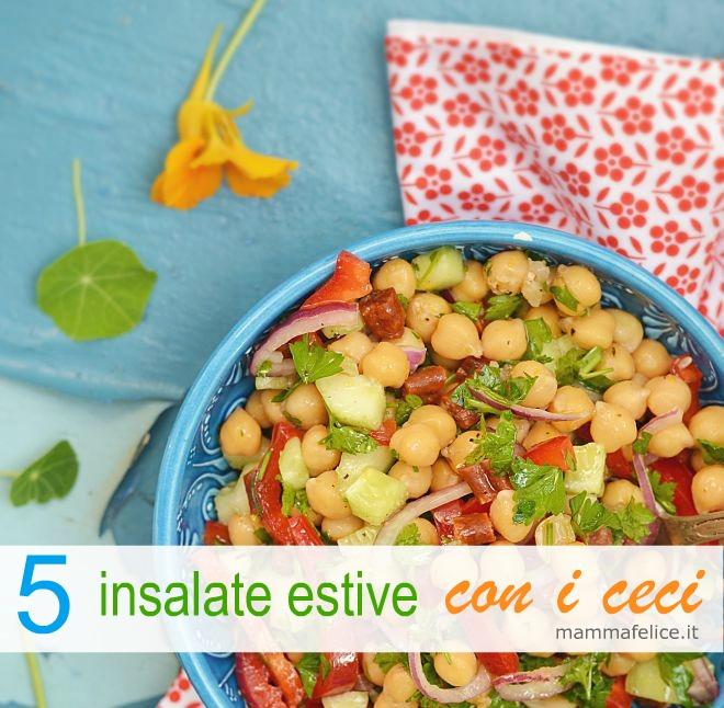 5-insalate-estive-con-ceci-in-scatola