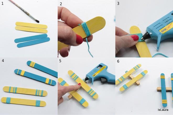 aereo-con-spatolette-e-mollette-in-legno