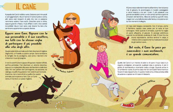 animali-domestici-come-curarli-ascuoladipetcare-cane