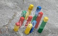 bowling-con-i-lego