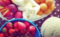 colazioni-colorate