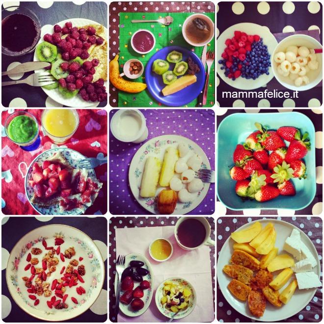 colazioni-colorate-consigli-per-la-colazione