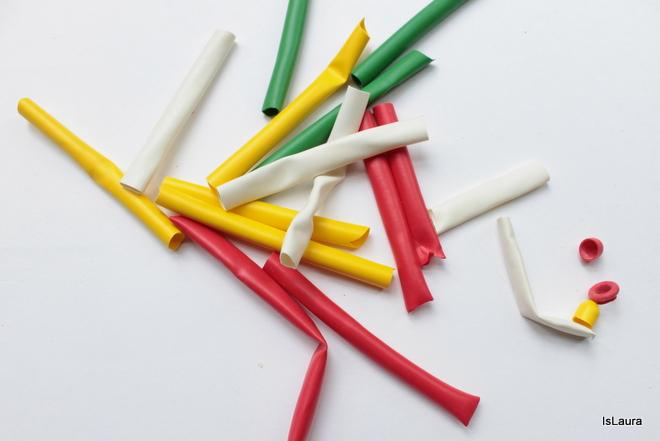 come-fare-semplici-bracciali-con-i-palloncini