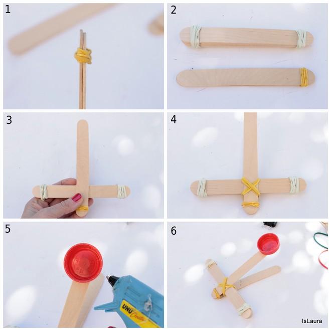 come-fare-una-catapulta-con-gli-stecchi-di-legno-