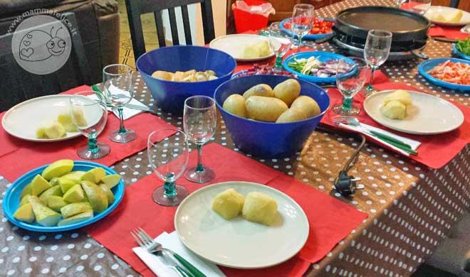 come-organizzare-una-cena-per-tante-persone