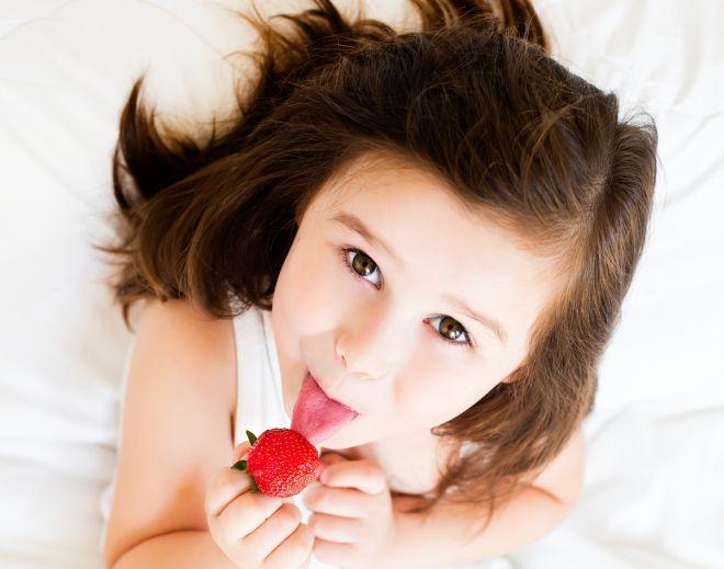 gestire-capricci-bambini-in-modo-felice-montessori