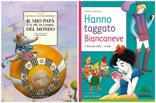 giunti-letteratura-infanzia-ragazzi