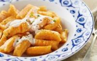 gnocchi-con-la-fonduta-di-formaggio-valle-aosta