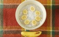 merenda-di-riso-e-banana