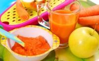 merenda-mela-e-carota-grattuggiata