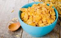 merende-per-la-scuola-biscotti-ai-cornflakes