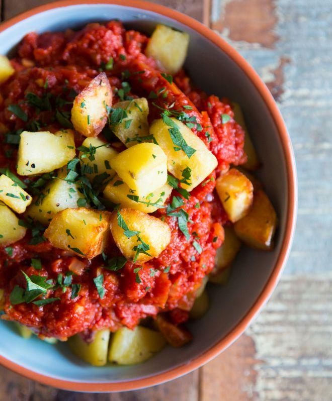patate-al-cumino