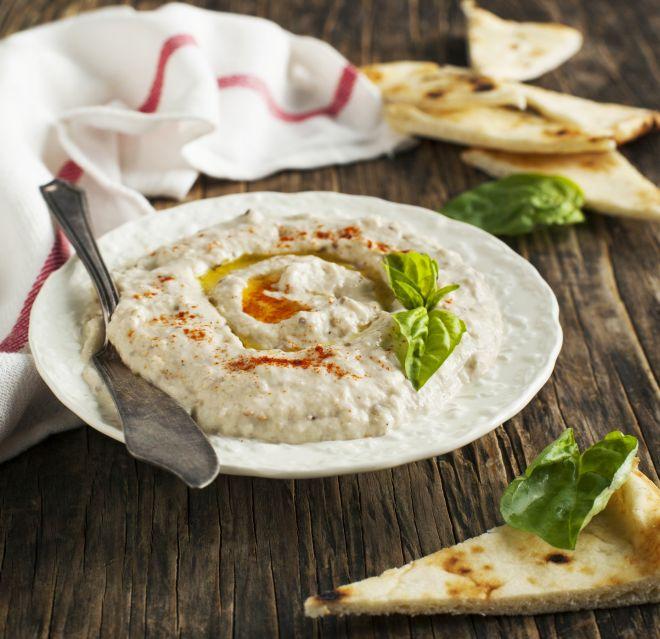 ricetta-baba-gannoush-gannouj-caviale-di-melanzane-salse-dip-aperitivi