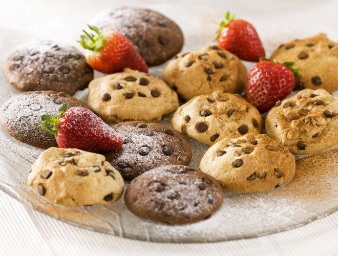 ricetta-biscotti-con-gocce-di-cioccolato
