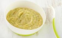 ricette-svezzamento-6-mesi-crema-di-verdure-miste