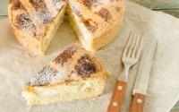 ricette-tradizionali-campane-la-pastiera