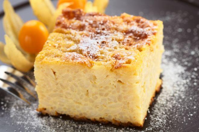ricette-tradizionali-emiliane-torta-di-riso