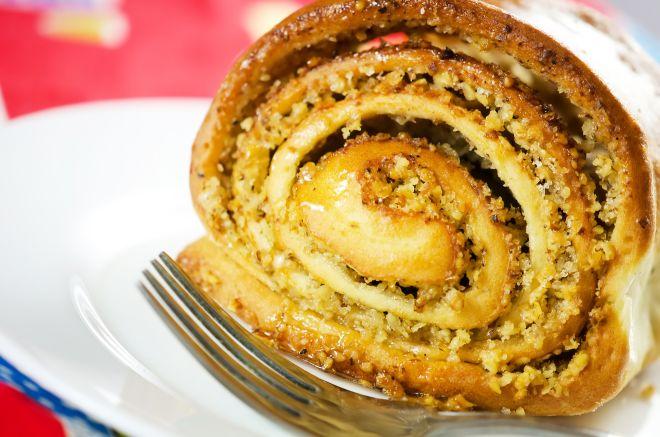 ricette-tradizionali-friulane-la-gubana