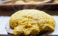 ricette-tradizionali-friulane-la-polenta