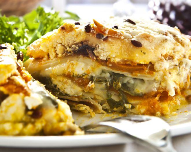 ricette-tradizionali-friulane-pasticcio-con-radicchio-rosso