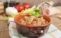ricette-tradizionali-laziali-fagioli-e-cotiche