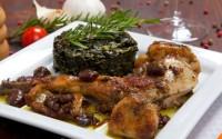 ricette-tradizionali-liguri-coniglio-e-olive-taggiasche