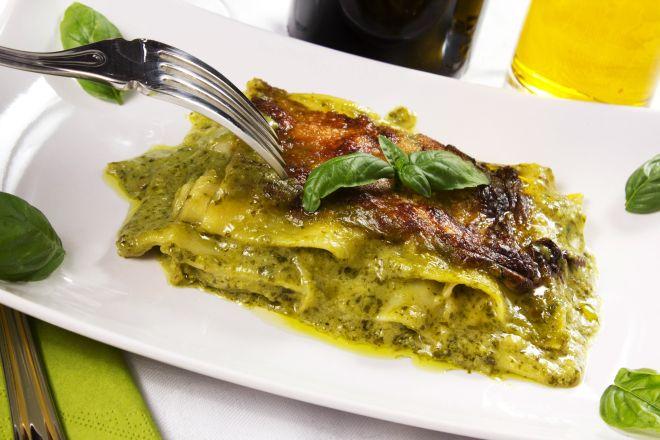 ricette-tradizionali-liguri-lasagne-al-pesto
