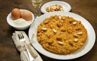 ricette-tradizionali-lombarde-torta-secca-sbrisolona