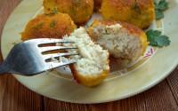 ricette-tradizionali-marchigiane-polpettine-di-baccala