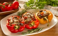 ricette-tradizionali-pugliesi-peperoni-ripieni-con-riso