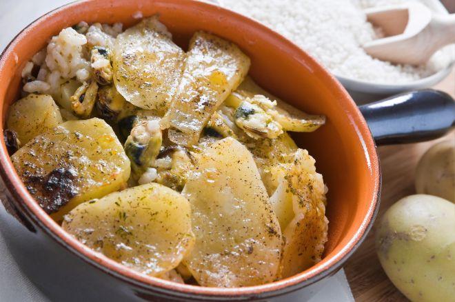 ricette-tradizionali-pugliesi-riso-patate-e-cozze