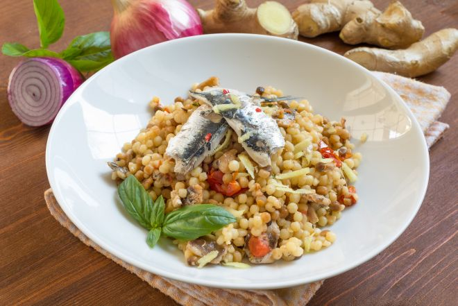 ricette-tradizionali-sarde-fregola-con-arselle