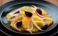ricette-tradizionali-siciliane-insalata-arance-e-finocchi