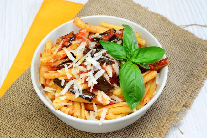 ricette-tradizionali-siciliane-pasta-alla-norma