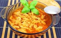 ricette-tradizionali-toscane-trippa-alla-fiorentina