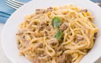 ricette-tradizionali-umbre-spaghetti-alla-norcina