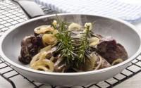 ricette-tradizionali-venete-fegato-con-cipolla