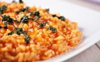 risotto-al-pomodoro-ricetta