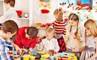 spazio-creativo-per-bambini-cameretta-montessori