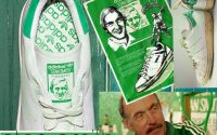 Stan Smith 5 modi per indossarle e abbinarle