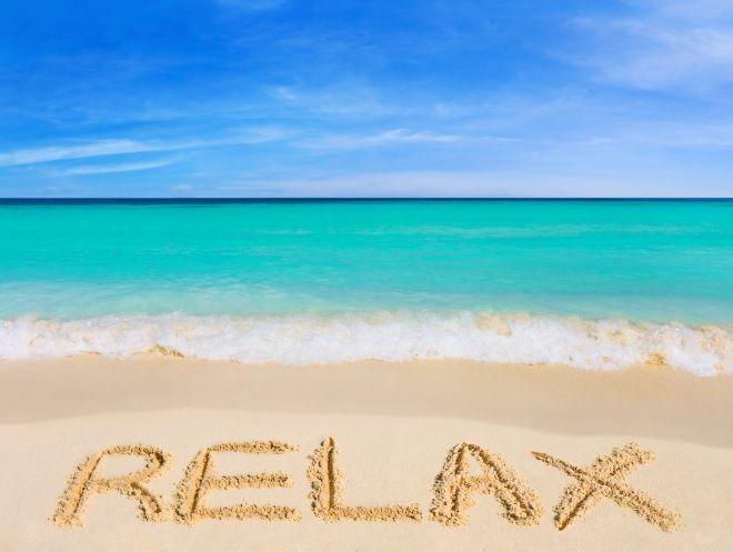vacanze-da-mamma-relax
