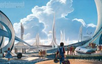 Tomorrowland-Syd-Mead-Concept-Art