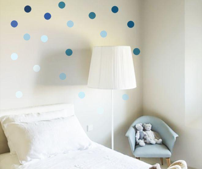 adesivi-murali-per-rinnovare-cameretta