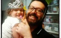 amore-legame-padre-figlia