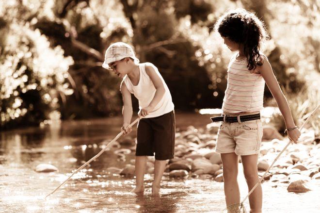 attivita-avventurose-da-fare-con-i-bambini-in-estate