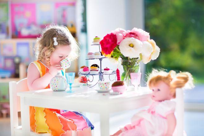 autonomia-gioco-libero-bambini-montessori
