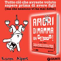 banner_210x210_amori_di_mamma_giunti_per_post