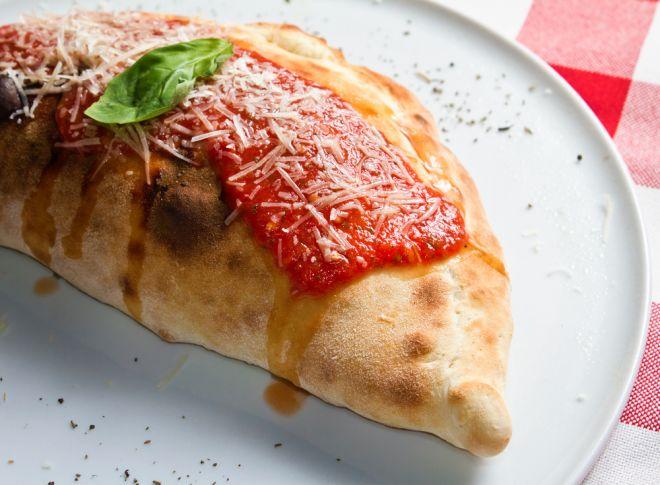 calzone-napoletano-campano-ricetta-regionale